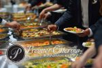 Premier Catering of Kansas City image