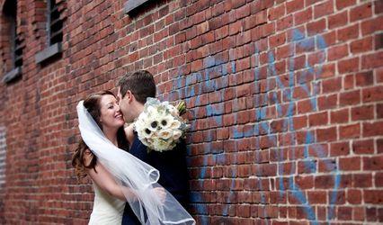 LoveDays Photography 1