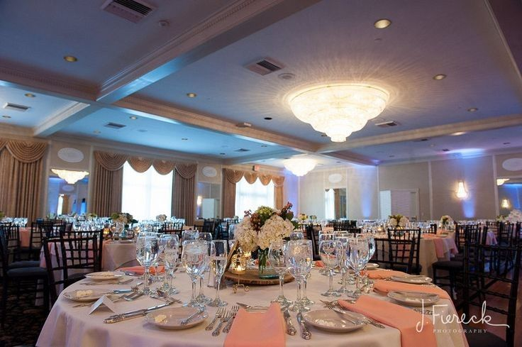 The North House - Venue - Avon, CT - WeddingWire