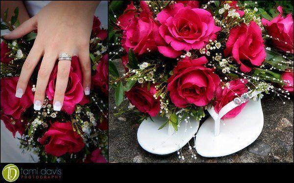 f22f73fa665d1fec 1246567472573 Ringflowers