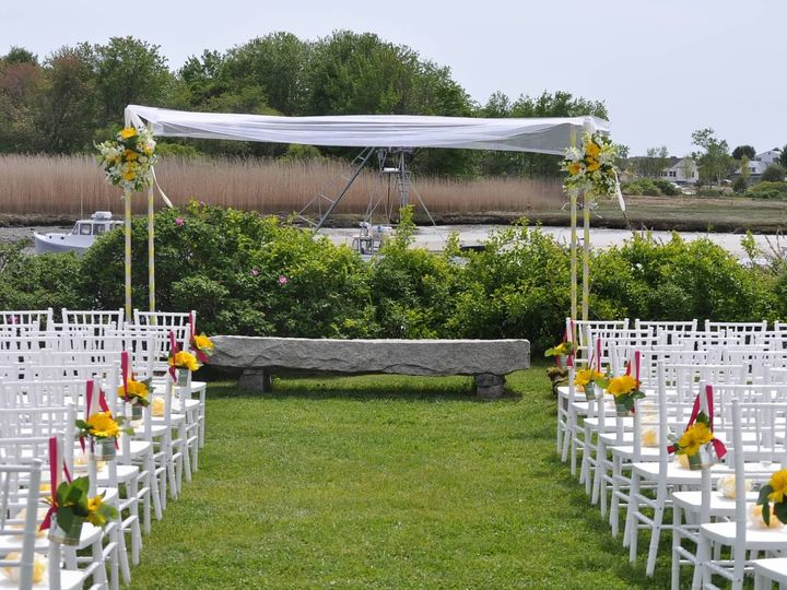 Tmx 1467305172147 015 Ogunquit, Maine wedding florist