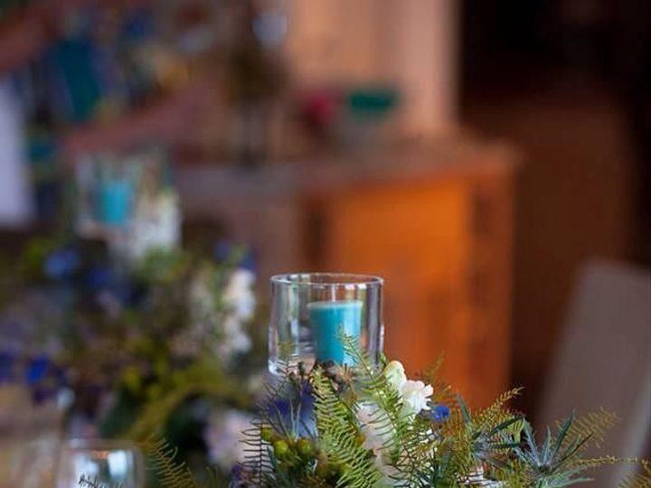 Tmx 1520011423 E2c3a60289b12082 1520011422 23a20a18e67b0e75 1520011420935 3 10410842 704629506 Ogunquit, Maine wedding florist
