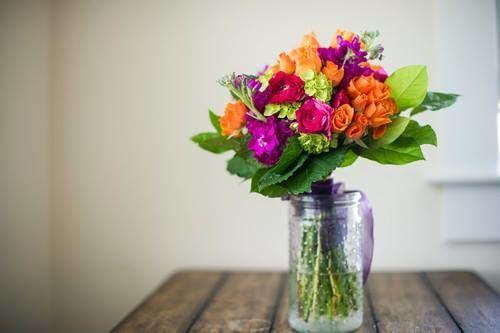 Tmx 1520011424 Ed008a8637474dd9 1520011422 B31cb3f79ff13330 1520011420937 4 10576965 737511006 Ogunquit, Maine wedding florist