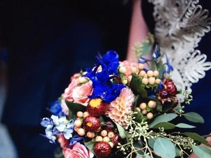 Tmx 1520011700 00bd4056c7165700 1520011699 8c24d18c4d4fac8f 1520011698904 14 800x800 Calluna F Ogunquit, Maine wedding florist