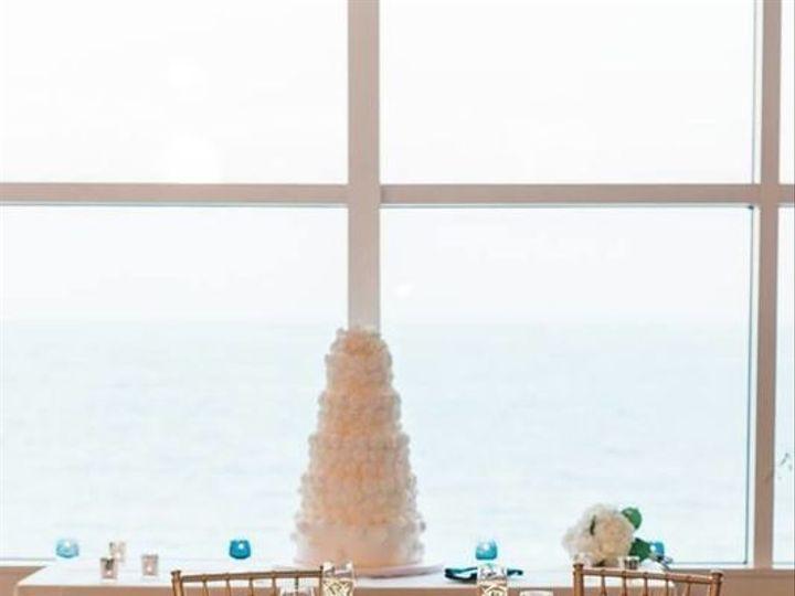 Tmx 1520011700 041778b334c309a5 1520011699 279c8dfa74bdcc14 1520011698902 13 800x800 Calluna F Ogunquit, Maine wedding florist