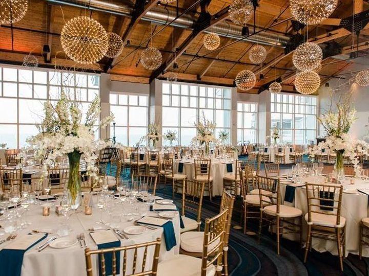 Tmx 1520011700 Ab085b1cd4319412 1520011699 1bfb4f203527a0fc 1520011698899 12 800x800 Calluna F Ogunquit, Maine wedding florist