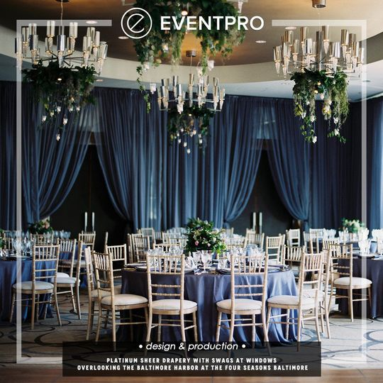 eventpro weddingwire drapery2