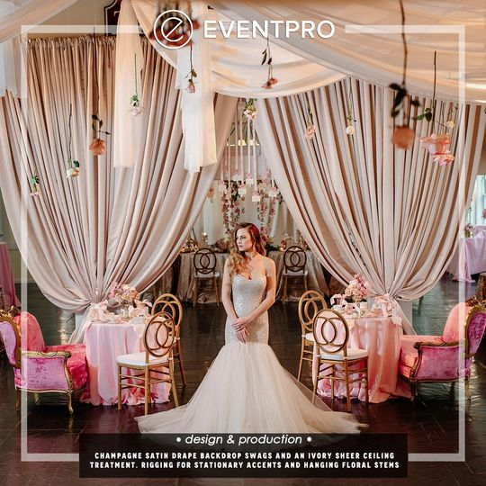 eventpro weddingwire drapery5
