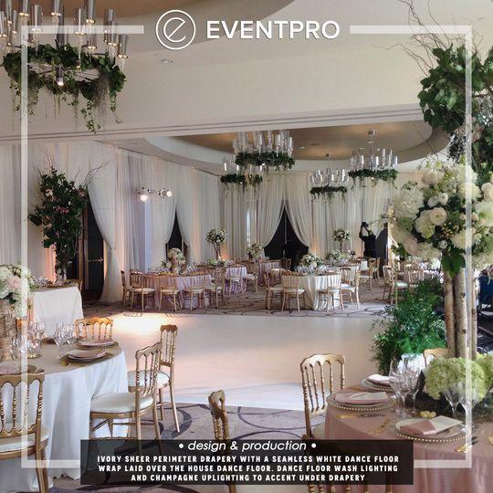 eventpro weddingwire drapery6