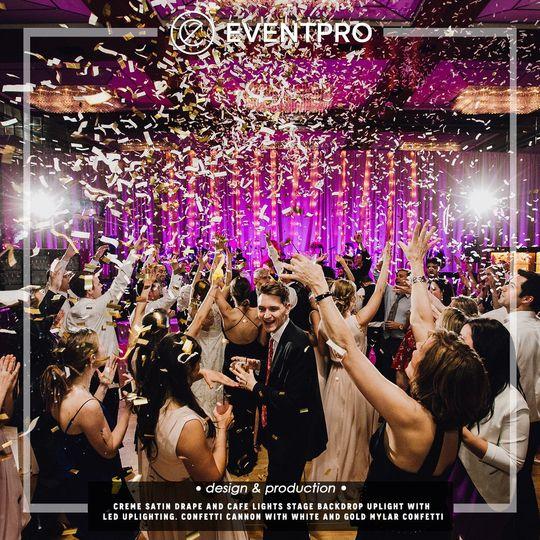 eventpro weddingwire drapery7