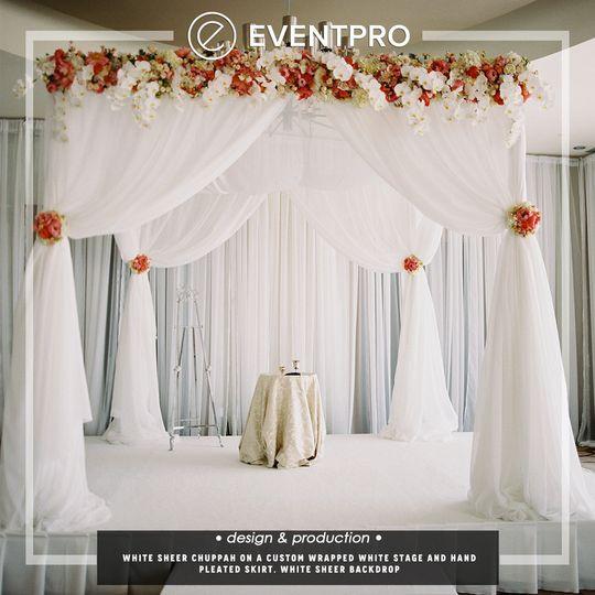 eventpro weddingwire drapery9