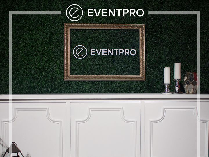 Tmx 1489989822448 Eventpro Weddingwire Furniture2 Glen Burnie wedding eventproduction