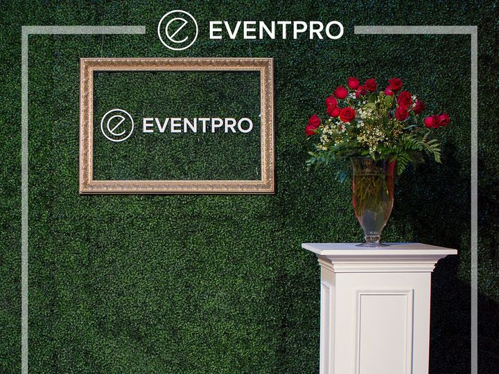 Tmx 1489989834592 Eventpro Weddingwire Furniture3 Glen Burnie wedding eventproduction