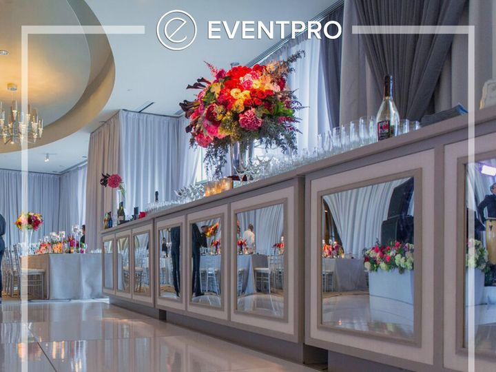 Tmx 1490163263726 Eventpro Weddingwire Furniture5 Glen Burnie wedding eventproduction