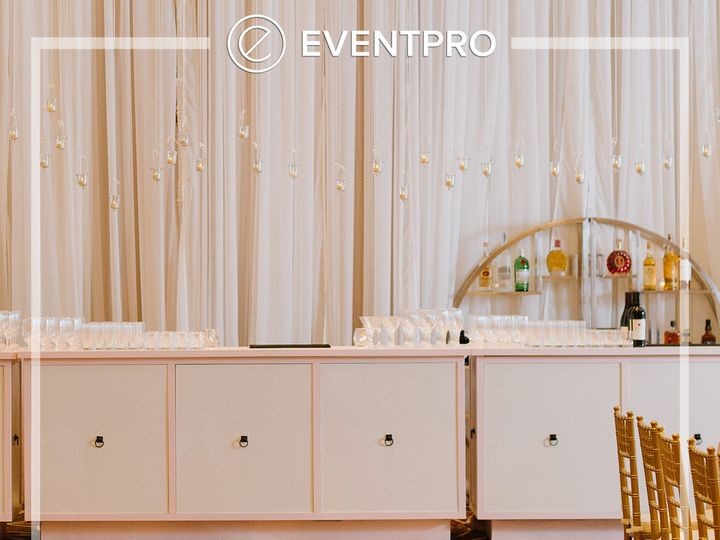 Tmx 1490163455857 Eventpro Weddingwire Furniture6 Glen Burnie wedding eventproduction