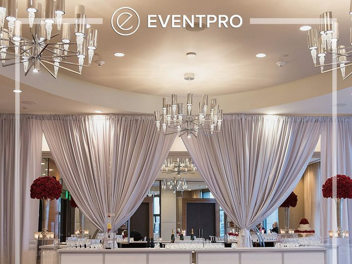 Tmx 1490164266214 Eventpro Weddingwire Furniture7 Glen Burnie wedding eventproduction