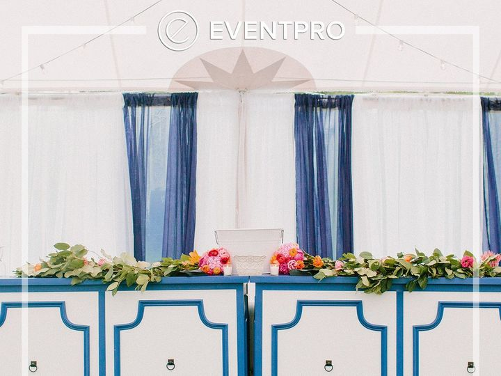 Tmx 1490164551899 Eventpro Weddingwire Furniture8 Glen Burnie wedding eventproduction