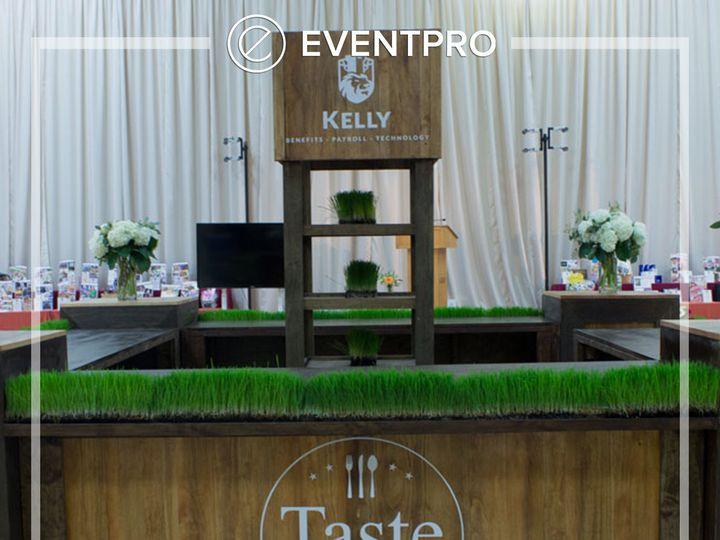 Tmx 1490166031193 Eventpro Weddingwire Furniture11 Glen Burnie wedding eventproduction