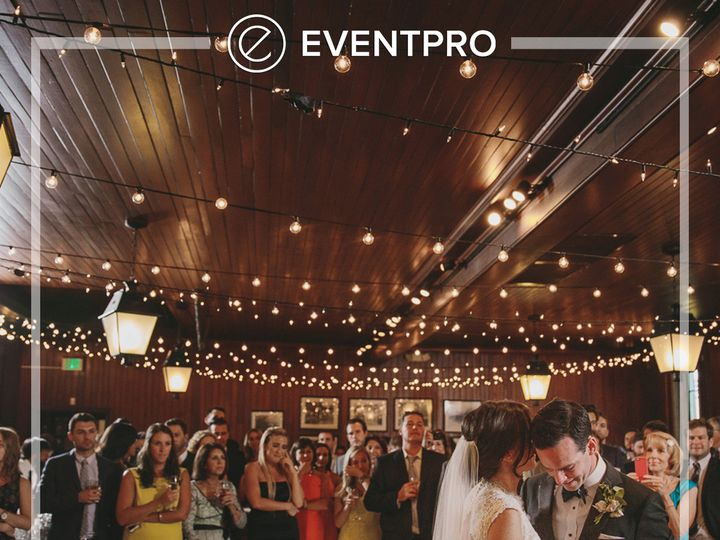 Tmx 1490417052425 Eventpro Weddingwire Specialty4 Glen Burnie wedding eventproduction