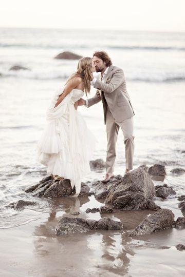 Glass Jar Photography - Mexico wedding