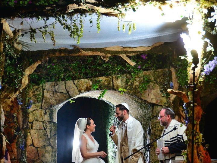 Tmx 1438032724753 Stf9304 Sonoma, California wedding officiant