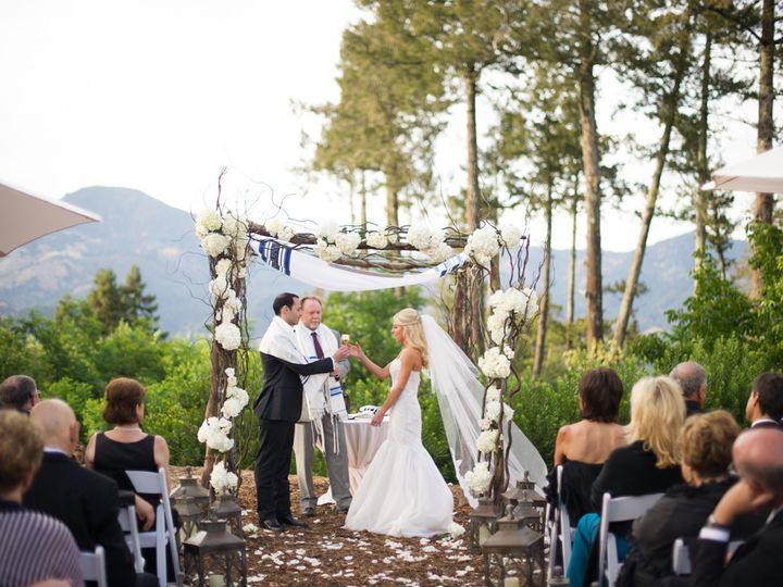 Tmx 1440096280889 Chipgillespiephotographer227438 Sonoma, California wedding officiant