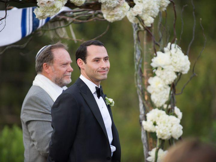Tmx 1440096370134 Chipgillespiephotographer227348 Sonoma, California wedding officiant