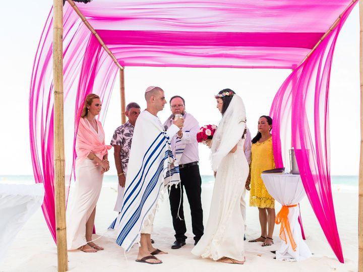 Tmx 1440096424666 0156 Fy Sonoma, California wedding officiant