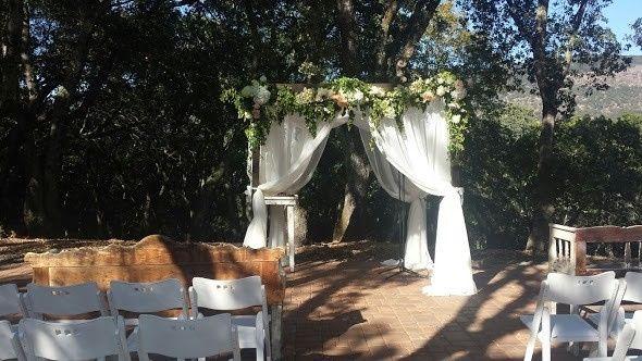 Tmx 1445459461949 Img 20150917 Wa00032 Sonoma, California wedding officiant