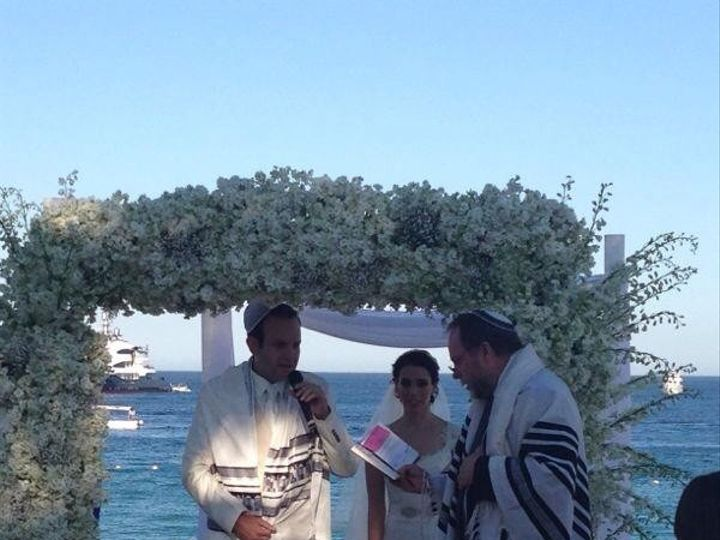 Tmx 1456849859059 58490101527230320704471611268019n Sonoma, California wedding officiant