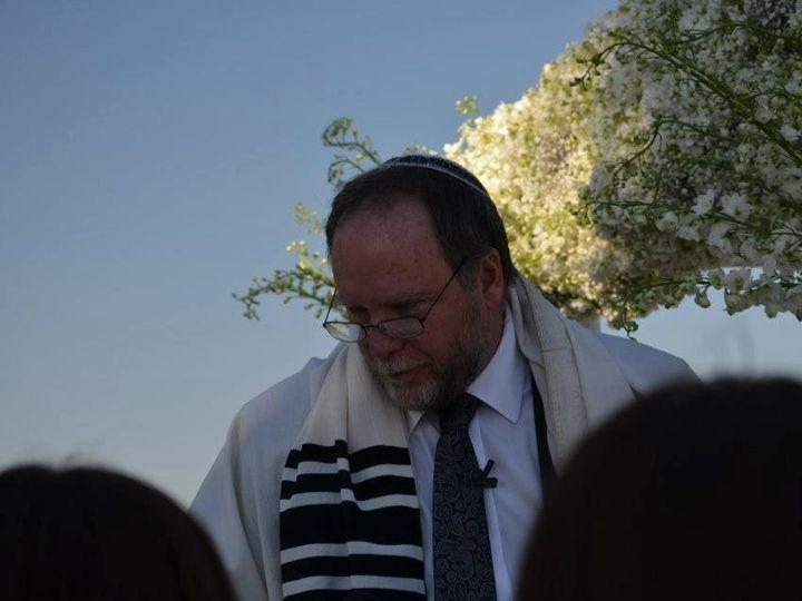 Tmx 1456849861996 995810152723135065447605487163n Sonoma, California wedding officiant