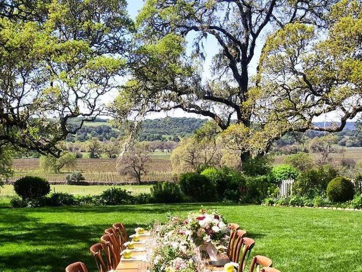 Tmx 1465265266493 1247258915782868058175003142709391865667618n Sonoma, California wedding officiant
