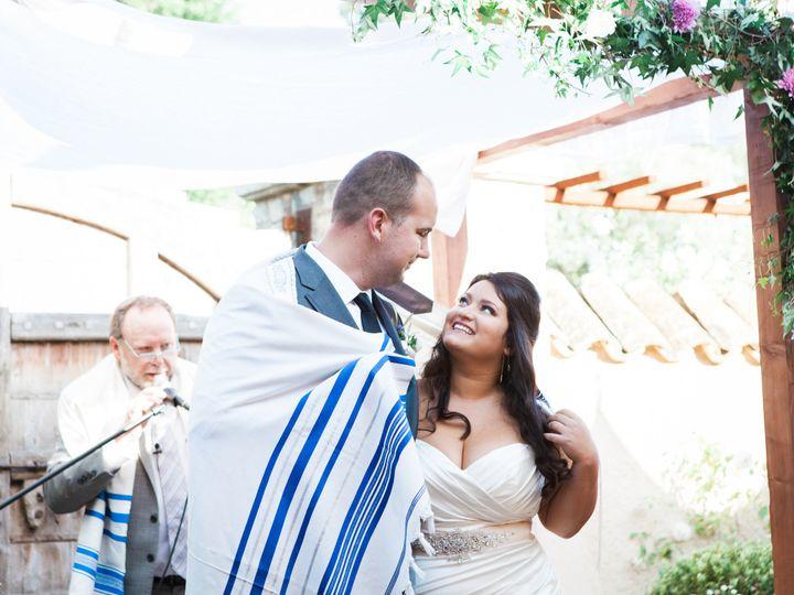 Tmx 1465269613013 Tunnage 399 Sonoma, California wedding officiant