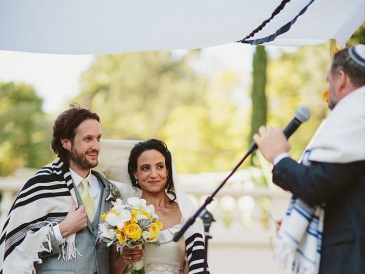 Tmx 1485205860786 1126237814442846358843852106004983177113144o Sonoma, California wedding officiant