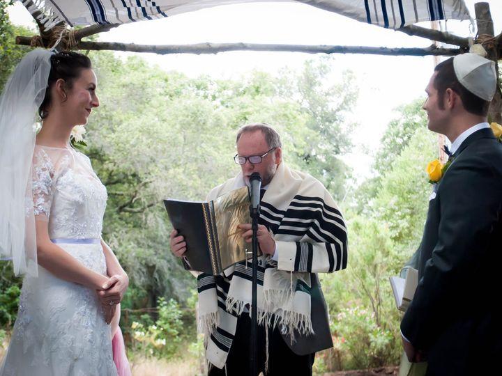 Tmx 1530901726 B1c28c61dde3c5d9 1530901724 00f0493aa2deb30a 1530901722487 2 Zia And Alex Sonoma, California wedding officiant