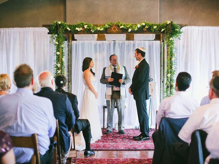 Tmx 1530901791 A18a672bcde8d774 1530901790 90b491523eafc3a2 1530901787851 5 Stephanie Ray Sonoma, California wedding officiant
