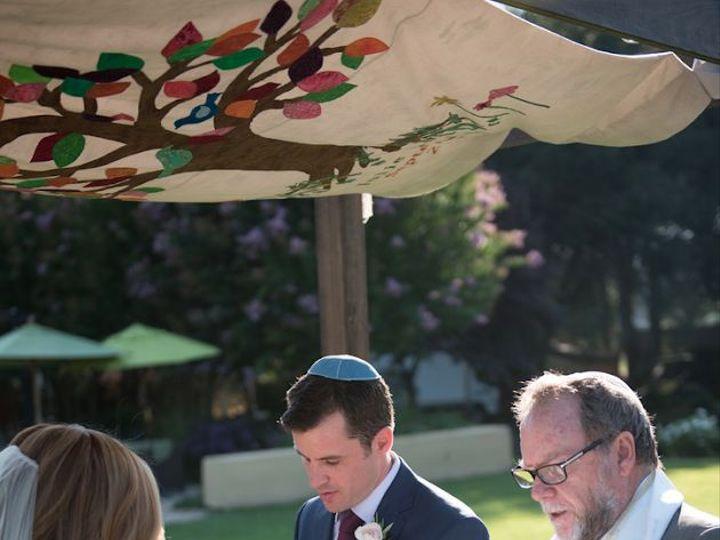 Tmx 1530901836 9fc3e1c58a0a5483 1530901835 5e8a89393d31c70a 1530901833908 8 Julie And David Sonoma, California wedding officiant