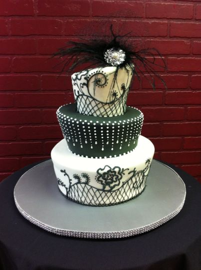 wedding cakes grand rapids b s cakes amp desserts reviews amp ratings wedding cake 24446