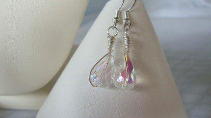 crystalearrings