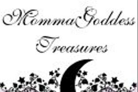 Momma Goddess Treasures