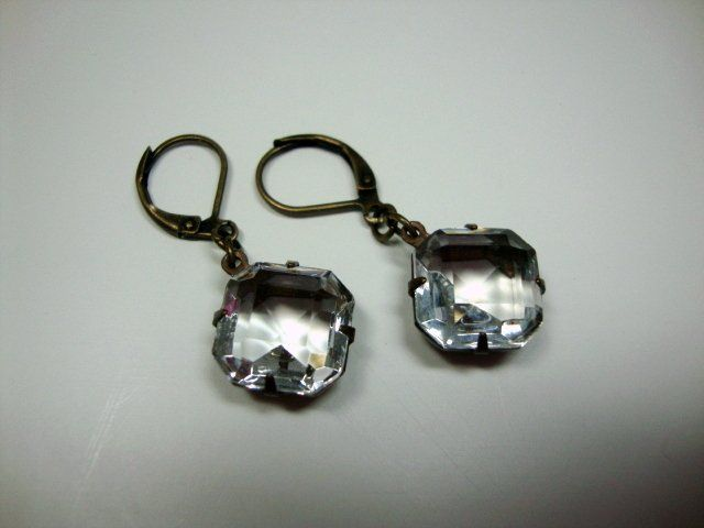 Tmx 1354658211933 Earrings002 Greeley wedding jewelry