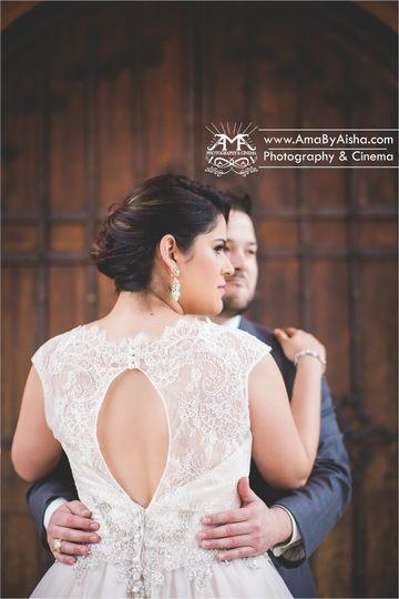 houston wedding photographer187