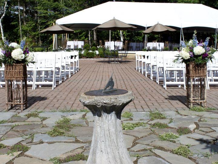 Tmx 1498680954060 Thumbimg88831024 Windsor, VT wedding venue