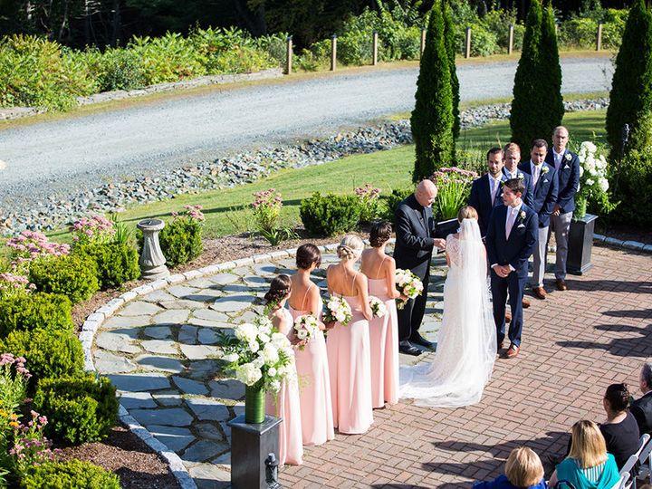 Tmx 1532361645 B8baa1f6c3d711ee 1532361643 2f08bb81a52d7770 1532361635935 6 Wmi Ceremony Windsor, VT wedding venue