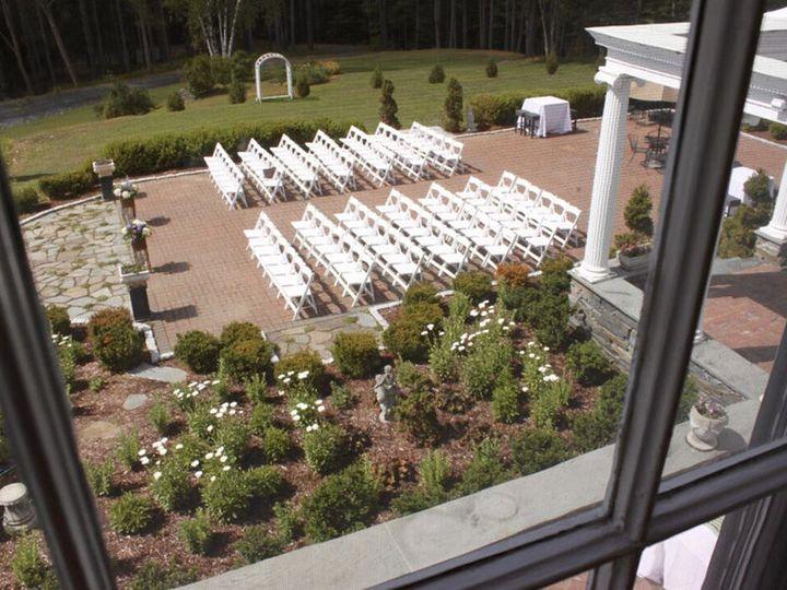 Tmx 1532361733 7969576943ca5338 1532361732 3e0ebcf948aa3a43 1532361728125 1 Wmi Outdoorwedding Windsor, VT wedding venue