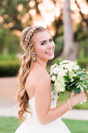 a68663ed9f9a3690 1537408411 0efcce1c34e1e77d 1537408384813 1 Dallas Wedding Pho