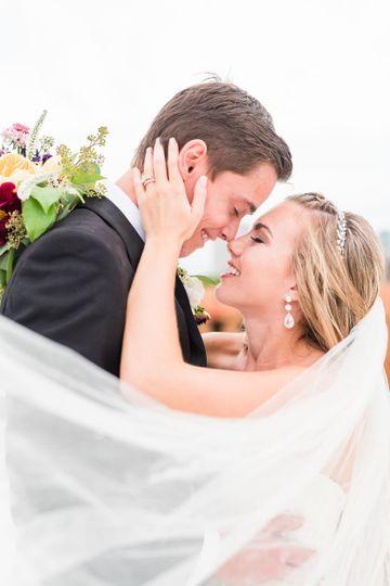 74a951e46a6343fa 1537410619 cf1aebfe66da9598 1537410612601 4 Dallas Wedding Pho