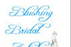 Blushing Bridal Artistry