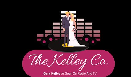 The Kelley Co