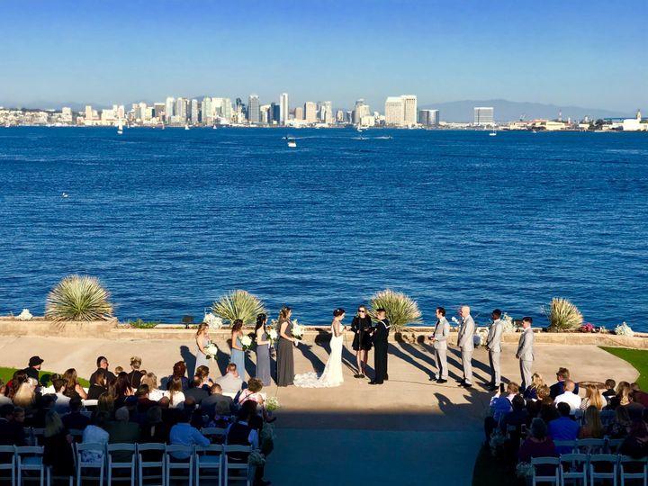 wedding 3 13 2019 admiral kidd club 51 86330 1556059035